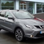 Nissan Qashqai DCI 1.5 TEKNA **SAT-NAV, REAR CAMERA, PANORAMIC ROOF, CRUISE, CLIMATE, BLUETOOTH, 2 KEYS, IMMACULATE** - £14,495