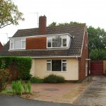 3 bedroom House for sale - £210,000