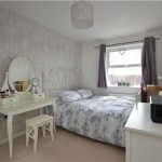 2 bedroom, Flat in Normandy Drive, Yate, BRISTOL, BS37 4FG - £167,500