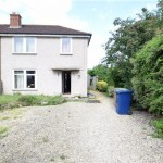 3 bedroom, Semi-Detached House in Rookery Road, Innsworth, GLOUCESTER, GL3 1AT - £140,000
