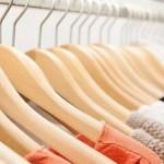 Cash 4 Clothes - Cash for your Clothes, Shoes & More