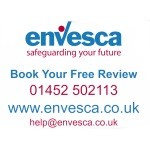 Envesca Envesca – Award Winning Training and Consultancy Specialists - Video
