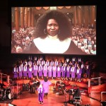 Oh Happy Day! Sister Act Live Choir - 20% DISCOUNT CODE FOR MATINEE PERFORMANCE