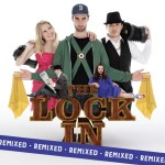 COMPETITION: Win a Pair of Tickets to see 'The Lock In 'Remixed' (A Folk Fairy Tale) Featuring The Demon Barbers' at Cheltenham Town Hall