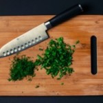 Simple Knife Skills
