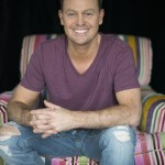 COMPETITION: Win Tickets for Jason Donovan at the Bishops Cleeve Tithe Barn