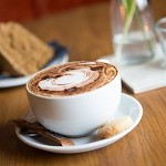 2 for 1 on Hot Drinks – Now on Saturday morning too!