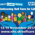 Self-Care Week: Change Your Life with NLP - Kim Phillips