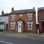 PAINSWICK ROAD, GLOUCESTER GL4 4PH - £150,000PCM