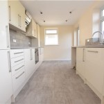 3 bedroom, End Terraced House in Collins Avenue, Little Stoke, BS34 - £900 PCM