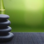 Mindfulness 8-week Course