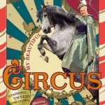 My Beautiful Circus 2018 Circus Tour