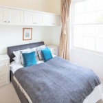 14 Judges Lodgings - from £95 per night