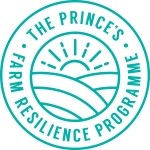 FREE business training available - Farmers to benefit from £1.5 million The Prince's Farm Resilience Programme