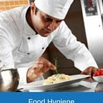 HABC Level 2 Award in Food Safety in Catering