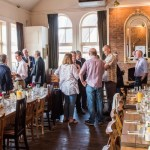 Tewkesbury Business Breakfast Club