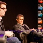 REVIEW: Richard Osman - The World Cup of Everything