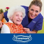 Caremark offers clients a tailor-made care and support service within their own homes