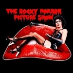 Cinema Club - The Rocky Horror Picture Show