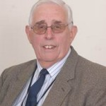 Council to award Honorary Alderman status to the late Cllr Jim Parsons