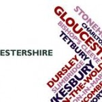 BBC Radio Gloucestershire Christmas Celebration