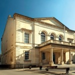 Subscription Rooms - Stroud