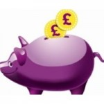 Utility Warehouse Discount Club - Helping households save money on essential services