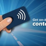 Get on-board with Contactless