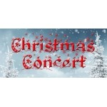 CHRISTMAS CONCERT by the CORINIUM PLAYERS GUITAR ENSEMBLE