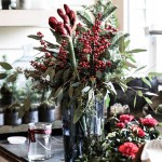 SEASONAL HOME ARRANGEMENTS COURSE: COTSWOLDS
