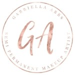 Gabriella Abbs - Semi Permanent Make-up Artist