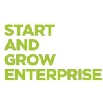 Start and Grow Enterprise - supporting entrepreneurs and start-up businesses in our county