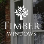 Timber Windows of Cheltenham