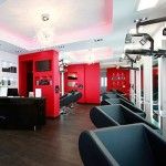 Gorgeous Hairdressing