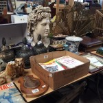 The Barn Auction House - Fortnightly Thursday Auction