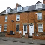 4 bedroom House to rent - £1,500 PCM