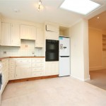 3 bedroom House to rent - £995 PCM