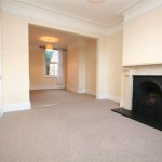 2 bedroom House to rent - £950 PCM