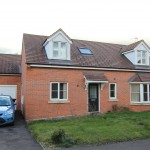 3 bedroom House to rent - £950 PCM