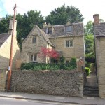 2 bedroom Cottage to rent - £895 PCM