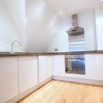 2 bedroom Flat to rent - £850 PCM
