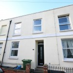 3 bedroom House to rent - £825 PCM