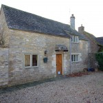 1 bedroom Cottage to rent - £695 PCM