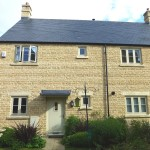 3 bedroom House to rent - £1,250 PCM
