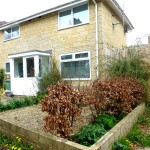 3 bedroom House to rent - £850 PCM