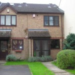 2 bedroom House to rent - £730 PCM