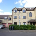2 bedroom Flat to rent - £680 PCM