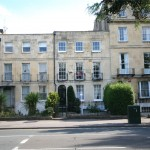 1 bedroom Flat to rent - £595 PCM