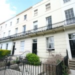 1 bedroom Flat to rent - £675 PCM