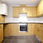 2 bedroom, Terraced House in Boughton Way, GLOUCESTER, GL4 - £750 PCM